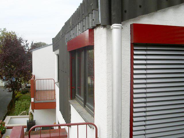 die experten f r rollladen und sonnenschutz in hattersheim rollladen raffstore textilscreen. Black Bedroom Furniture Sets. Home Design Ideas