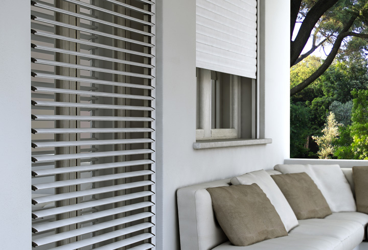 ersatz rolladen lamellen affordable frankfurt mm with ersatz rolladen lamellen interesting. Black Bedroom Furniture Sets. Home Design Ideas
