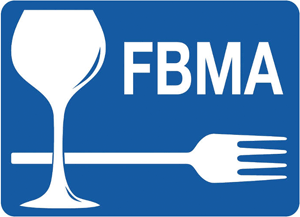 Die Heldenhelfer sind Industriepartner bei der FBMA  Food & Beverage Management Association