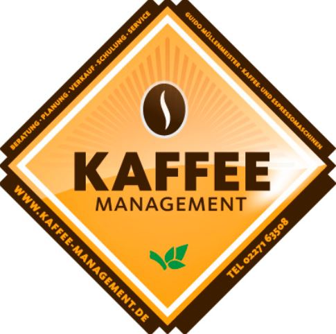 Kaffee Management