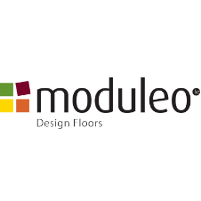 partner-moduleo