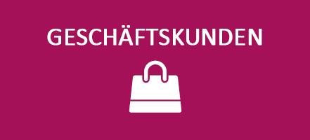 Preteam Ihr Handyprofi In Bielefeld Und Lage Start