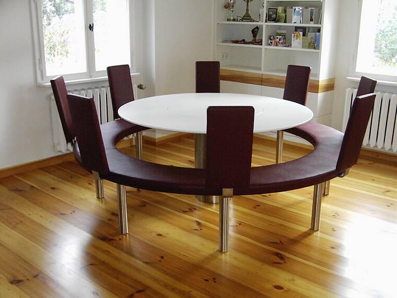 tischlerei sch n gmbh in beeskow ihre experten f r m bel. Black Bedroom Furniture Sets. Home Design Ideas