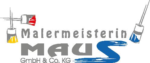 Maus Gmbh malermeister maus in appenheim startseite