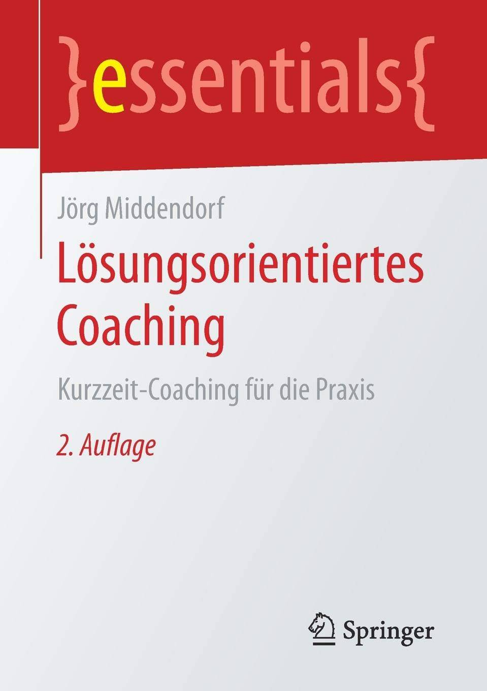 LF Coaching-Buch