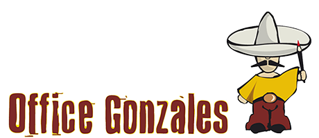 Office Gonzales - SHOP