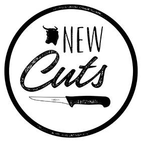 New-Cuts-Logo