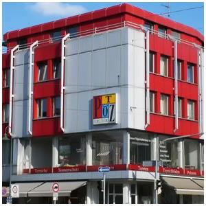 Bodenbeläge Darmstadt ihr raumausstatter in darmstadt - startseite