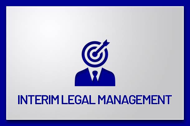 Anwalt, Winnenden, Esslingen, Interim Legal Management