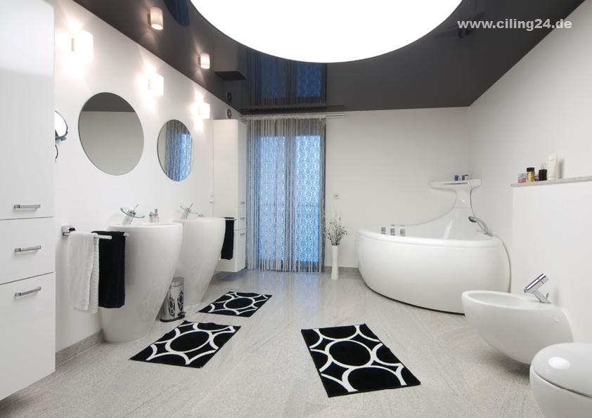 ihr meisterbetrieb in braunschweig lieferanten. Black Bedroom Furniture Sets. Home Design Ideas