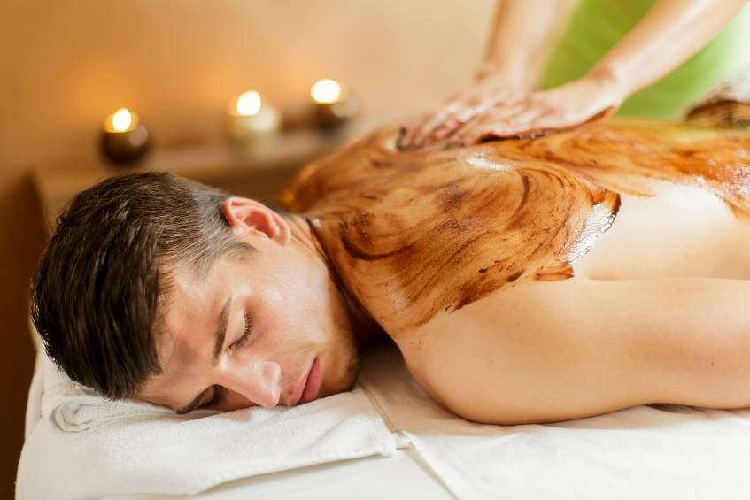 body_treatments_m_1
