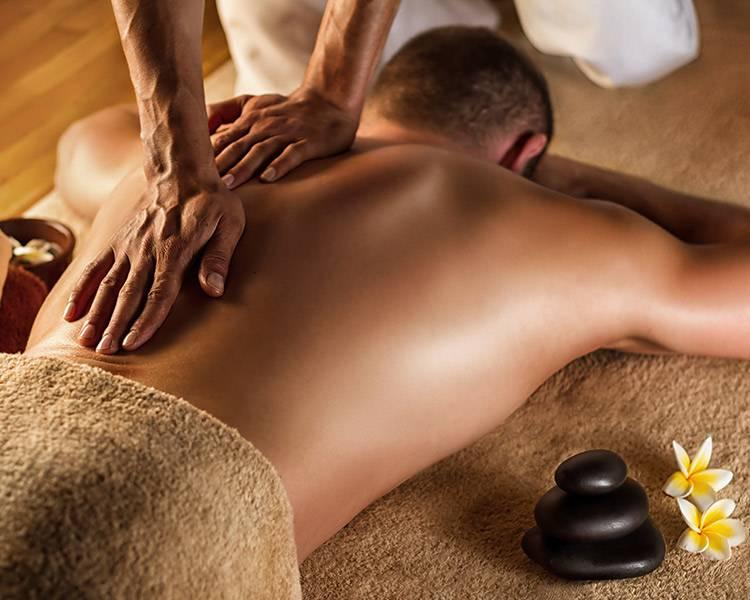 Stuttgart sinnliche massagen Tantra Massage