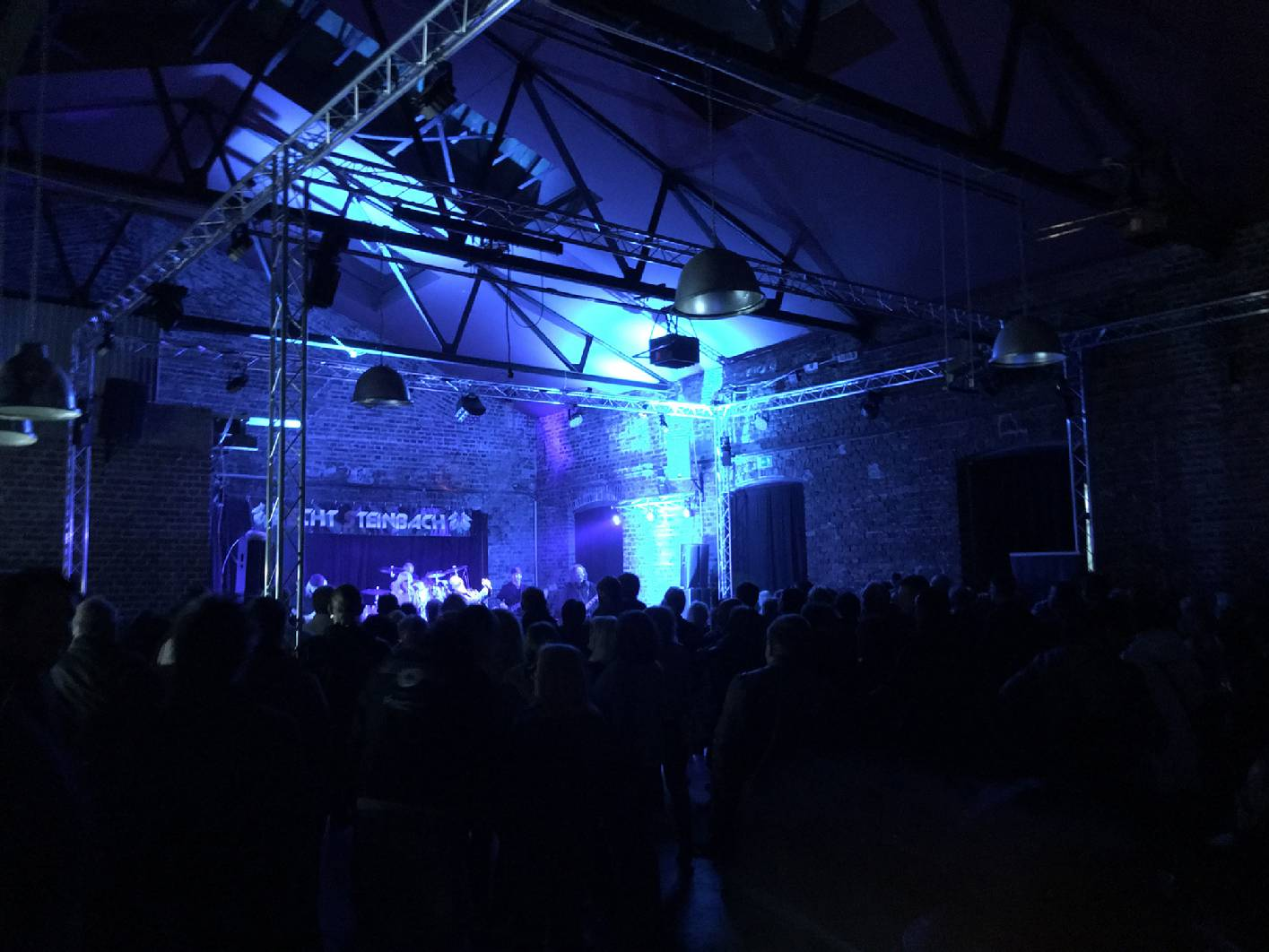 Eze Gmbh In Gr Events