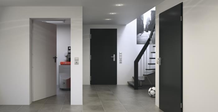 spengler bachstein gmbh in hamburg t ren zargen. Black Bedroom Furniture Sets. Home Design Ideas