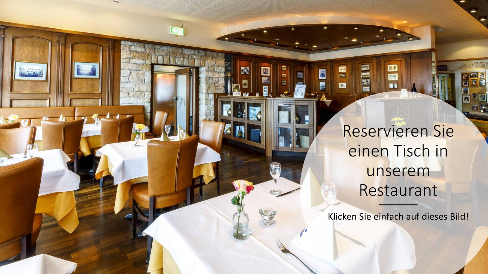 Tiergarten weilburg restaurant speisekarte