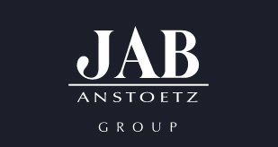https://www.jab.de/group/