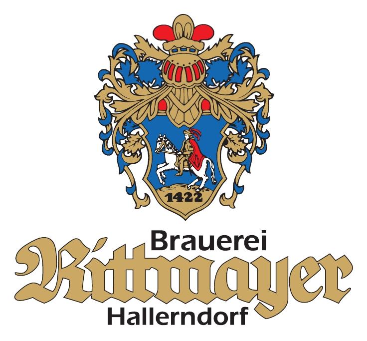 Getränke Pyramide Zimmermann in Speyer - Biersorten