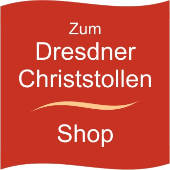 Dresdner  Christstollen-Shop