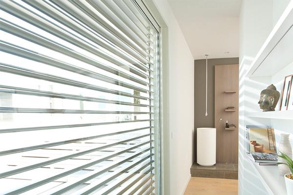 fenson fenster und sonnenschutz pascal ziegawe in dortmund smart home. Black Bedroom Furniture Sets. Home Design Ideas