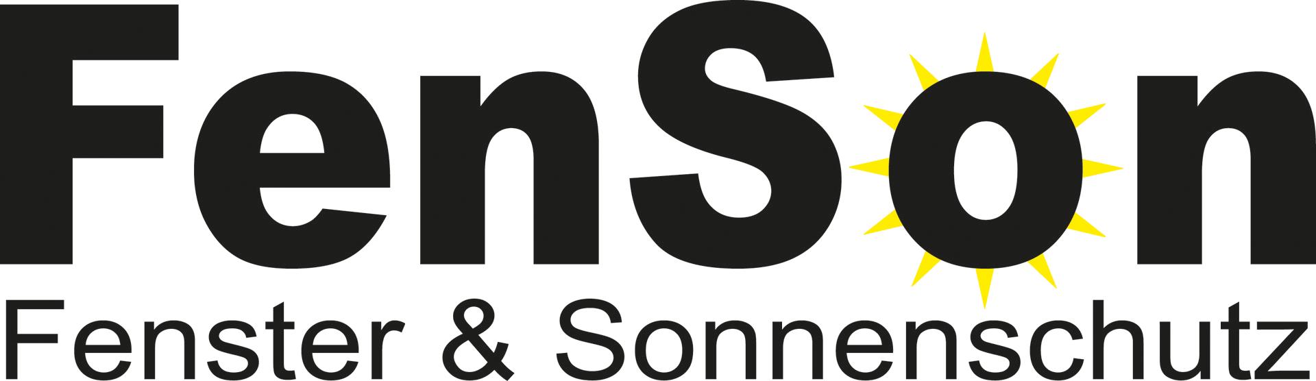 Fenson Fenster Und Sonnenschutz Pascal Ziegawe In Dortmund Startseite