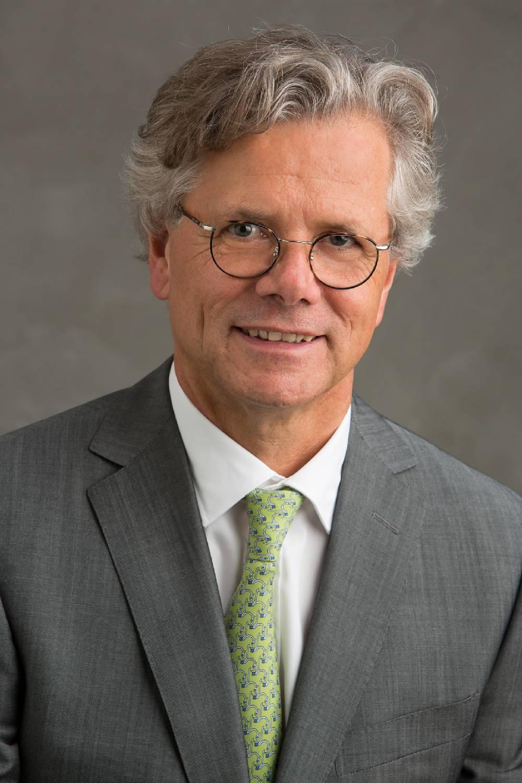 Gottfried Fischer ihr steuerberater in wittlich partner