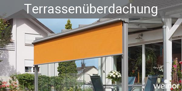 Fensterbauer Bochum schulte umberg gmbh in bochum startseite