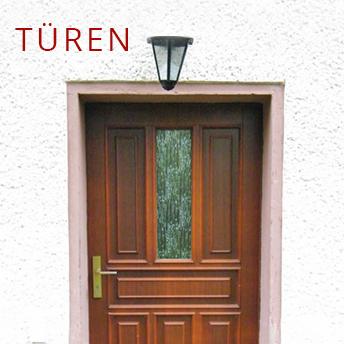Altberliner Türen tischlerei rotter gmbh in berlin startseite