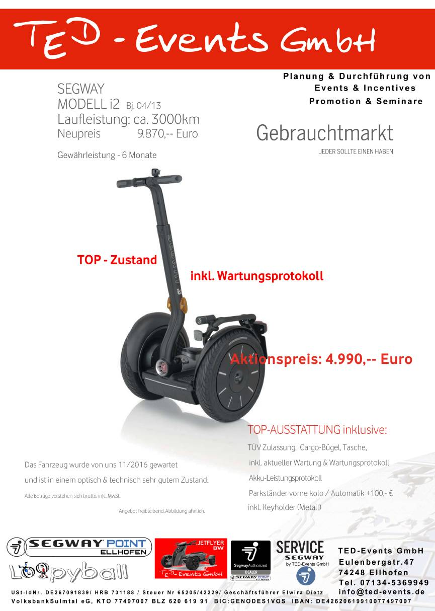 segway leihen segway fahren segway kaufen e mobility. Black Bedroom Furniture Sets. Home Design Ideas