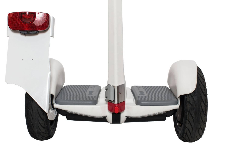 ihr partner f r e mobility events und mehr segway niu roller jetflyer ninebot by segway service. Black Bedroom Furniture Sets. Home Design Ideas