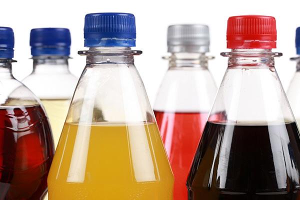 Getränkefachhandel Klöckner in Nistertal - Startseite