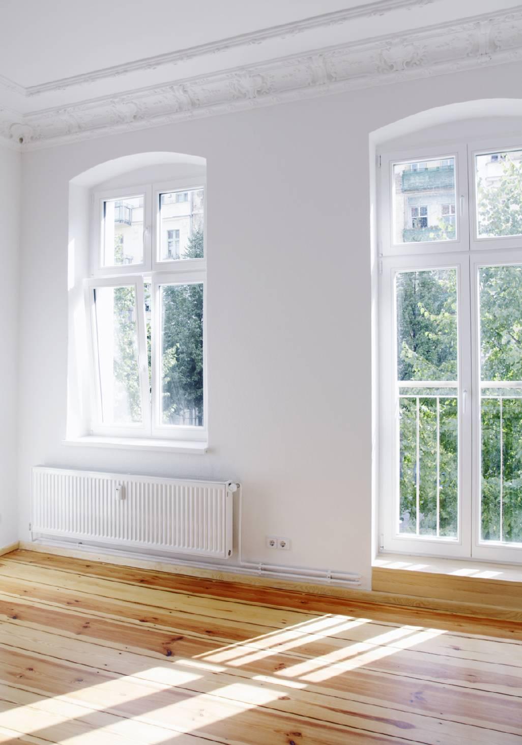 malermeister christian m ller in solingen maler und lackierarbeiten. Black Bedroom Furniture Sets. Home Design Ideas