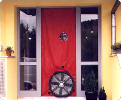 kaminkehrerbetrieb reinhold noe in th ngersheim bei. Black Bedroom Furniture Sets. Home Design Ideas