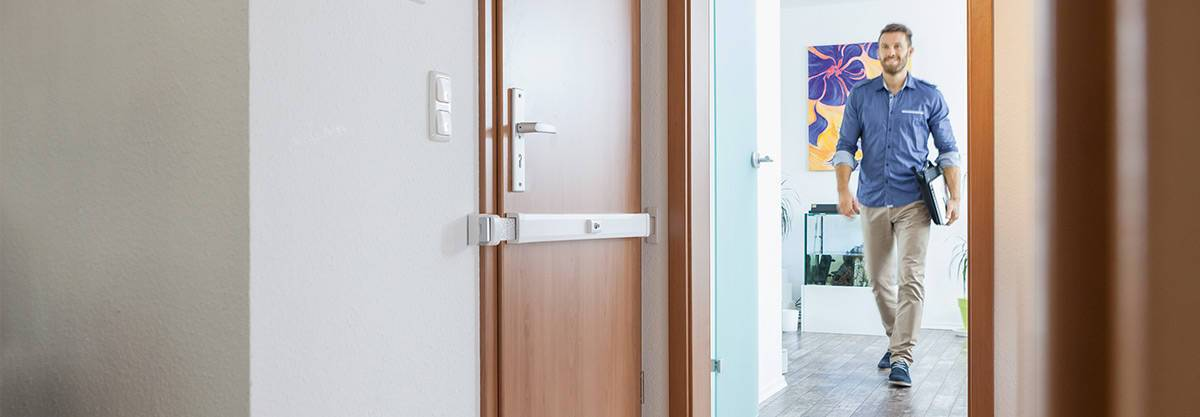 schlie und sicherheitstechnik knapp gmbh co kg. Black Bedroom Furniture Sets. Home Design Ideas