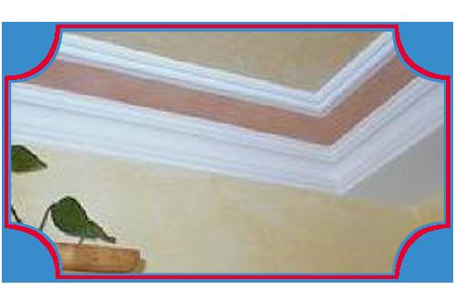 putz farbe gestaltung maler ger stbau. Black Bedroom Furniture Sets. Home Design Ideas