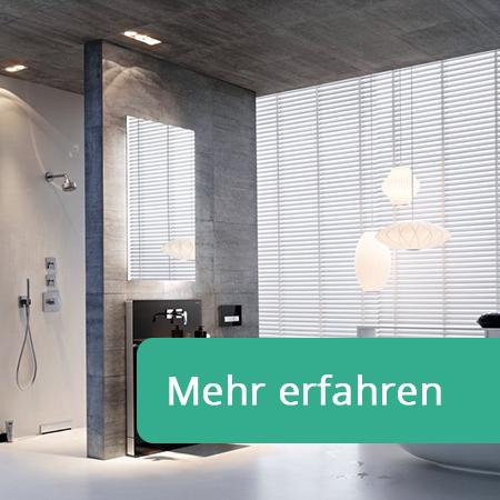 Badausstellung Ravensburg klaus fendt sanitär für tettnang ravensburg und friedrichshafen