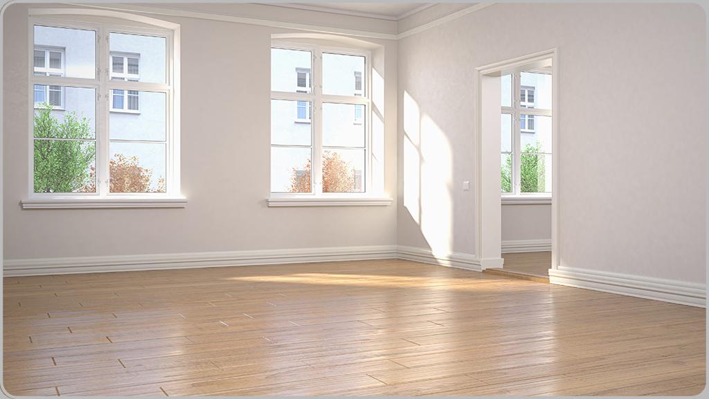 gardinen mehler raumausstattung freiburg hochdorf. Black Bedroom Furniture Sets. Home Design Ideas