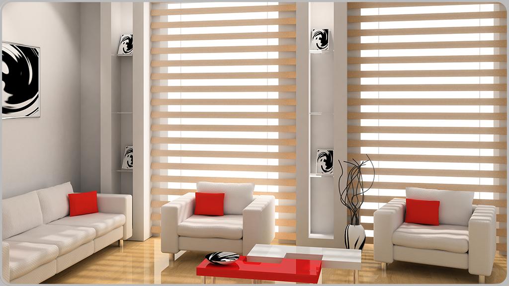 gardinen mehler hcvc. Black Bedroom Furniture Sets. Home Design Ideas