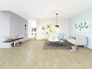 bodenbelag wir stehen drauf reichelt die einrichter ohg. Black Bedroom Furniture Sets. Home Design Ideas