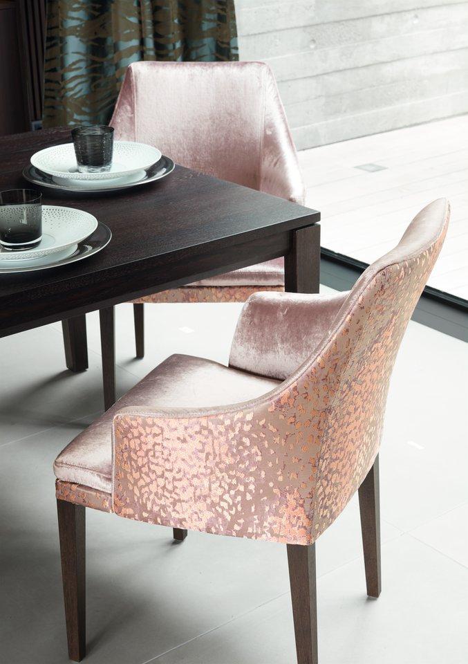 Stühle Beziehen stühle aufpolstern und neu beziehen polstermanufaktur reichelt
