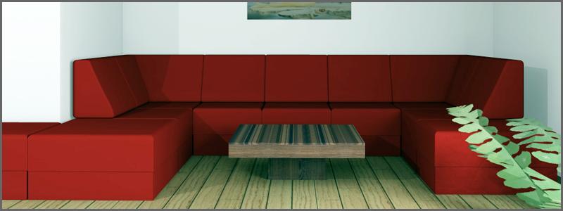 m belfertigung polstermanufaktur reichelt die einrichter. Black Bedroom Furniture Sets. Home Design Ideas