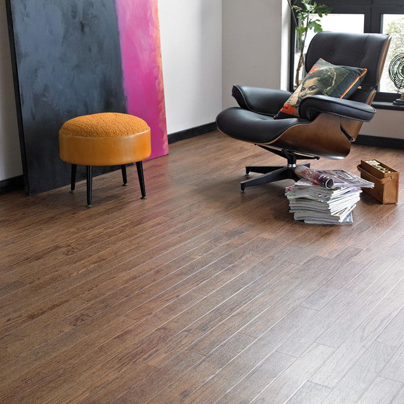 die raumausstatter in dresden designbelag. Black Bedroom Furniture Sets. Home Design Ideas