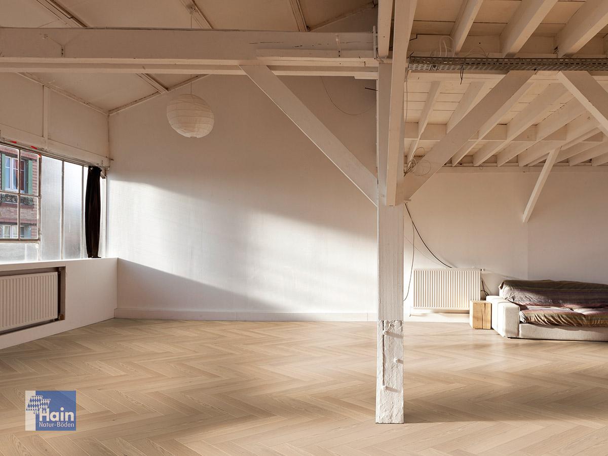 ihr raumausstatter in dresden fertigparkett. Black Bedroom Furniture Sets. Home Design Ideas