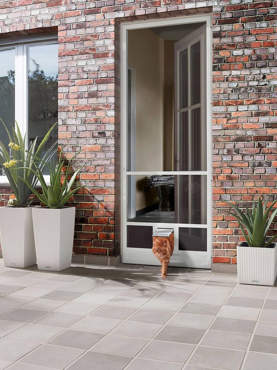 insekten und pollenschutz nach ma. Black Bedroom Furniture Sets. Home Design Ideas
