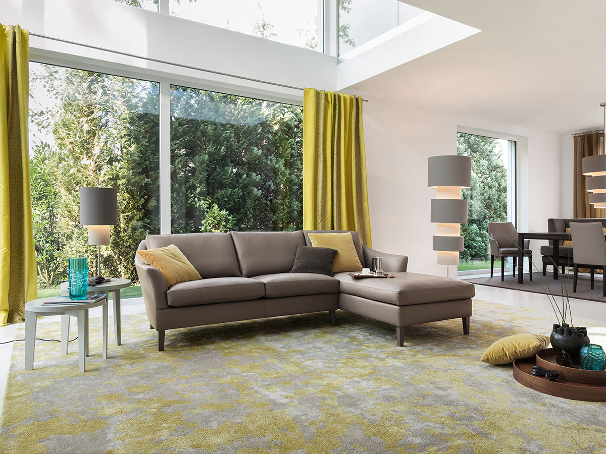 polsterm bel aus deutschen manufakturen. Black Bedroom Furniture Sets. Home Design Ideas
