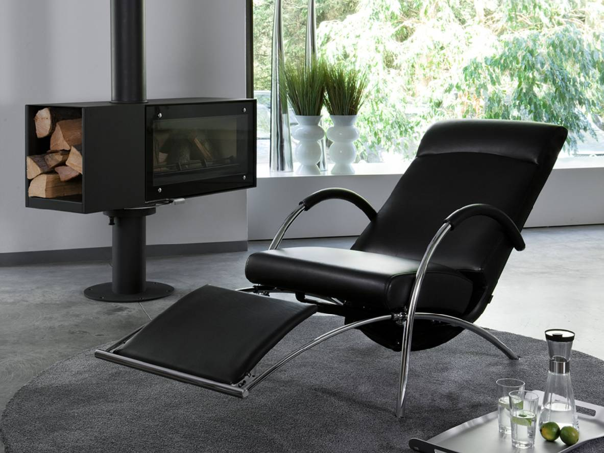 die raumausstatter in dresden ipdesing curve. Black Bedroom Furniture Sets. Home Design Ideas