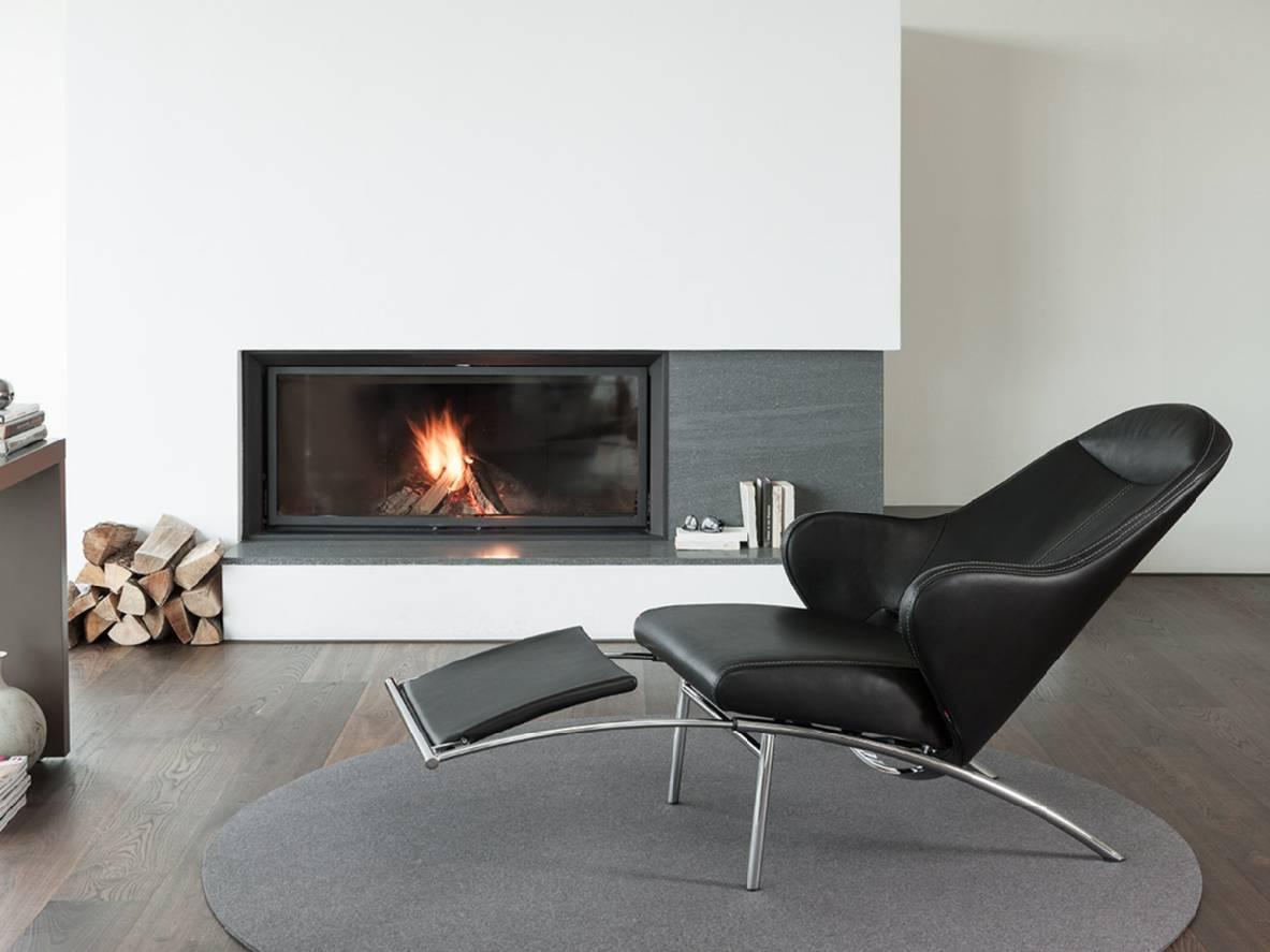 die raumausstatter in dresden ipdesign rocky. Black Bedroom Furniture Sets. Home Design Ideas