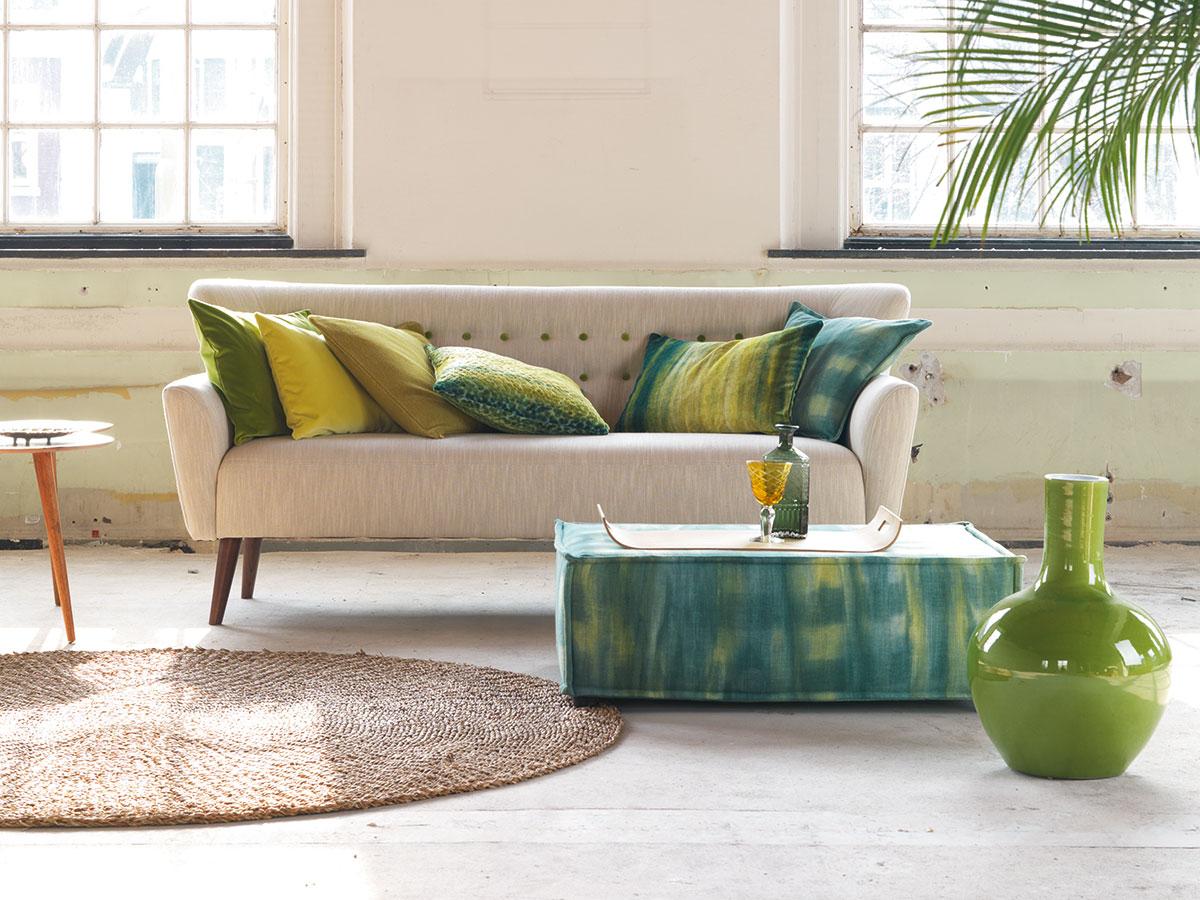 wohnraumstoffe vielf ltig und unvergleichlich. Black Bedroom Furniture Sets. Home Design Ideas