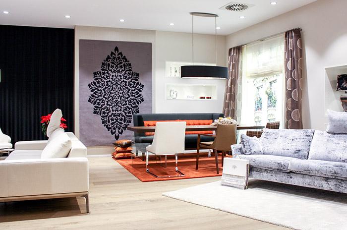 die raumausstatter in dresden news 161016. Black Bedroom Furniture Sets. Home Design Ideas