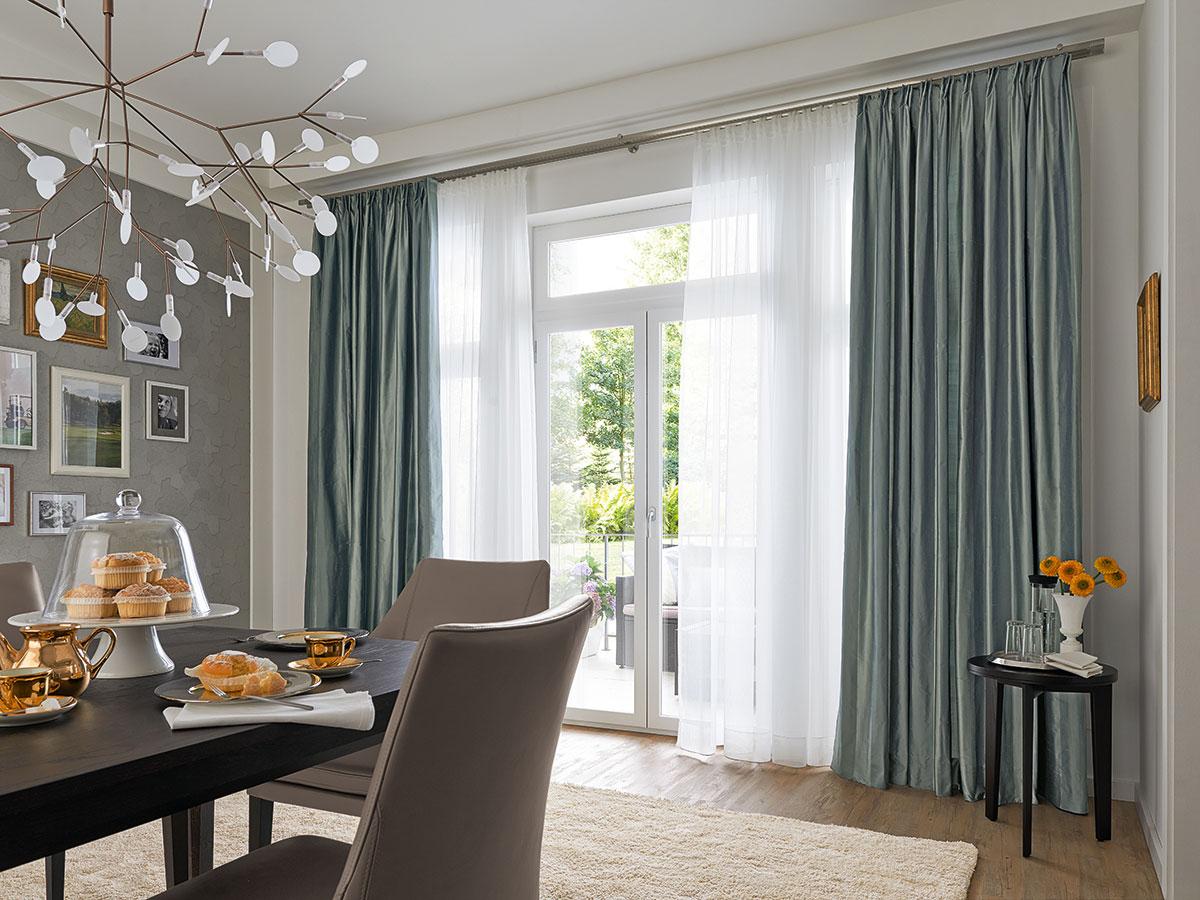 lange vorhnge new style luxus vorhnge kche lange fenster drapes vorhnge fenster vorhang. Black Bedroom Furniture Sets. Home Design Ideas