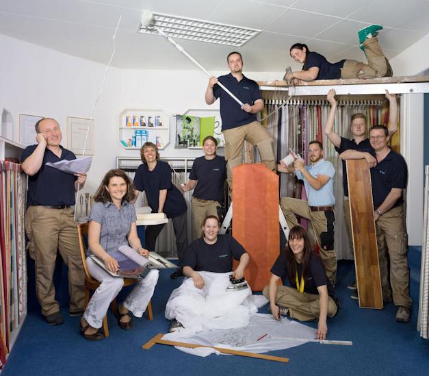 Raumausstattung Stuttgart schöner wohnen mit raumausstattung friz in stuttgart home